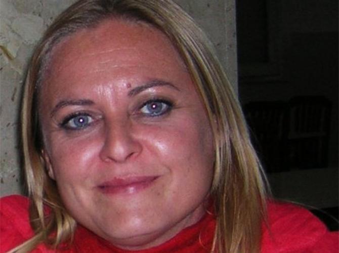 Piera Mancuso - Piscoterapeuta Koinè