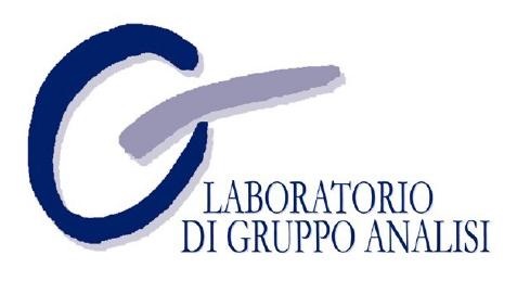 Laboratorio di Gruppoanalisi