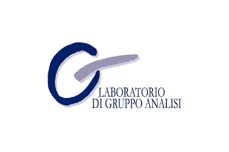 Laboratorio Gruppoanalisi Palermo