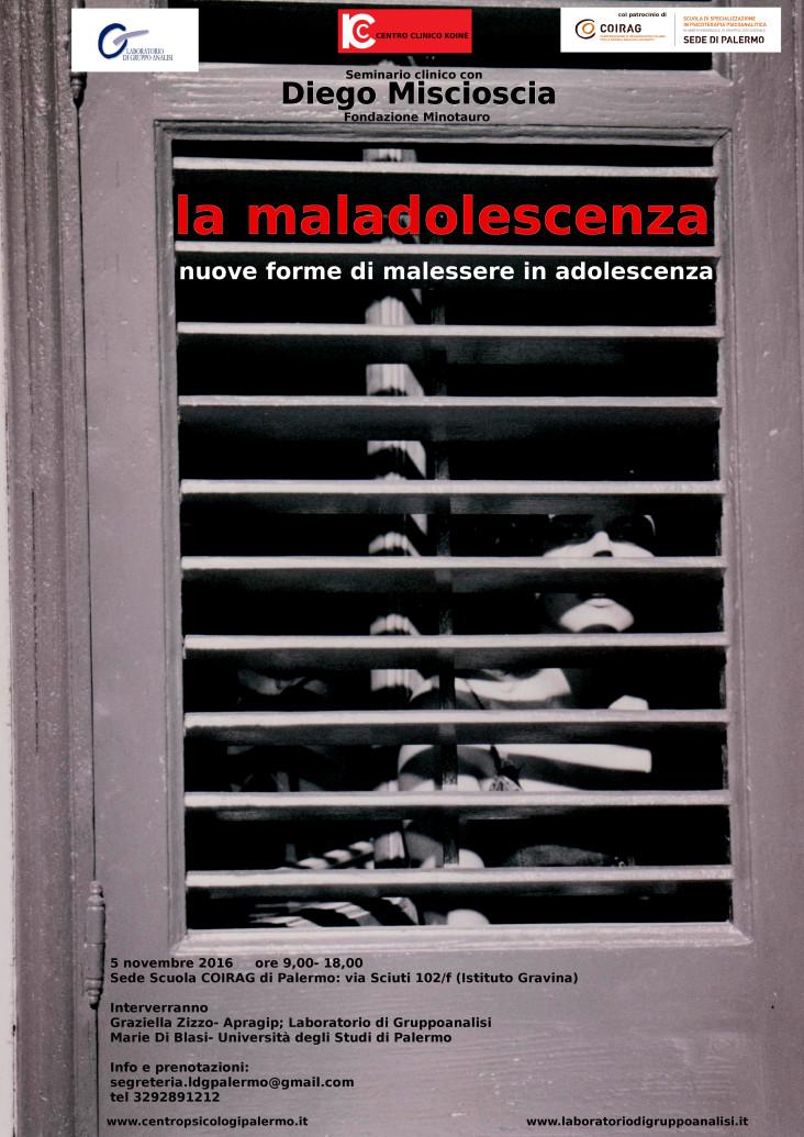 maladolescenza7